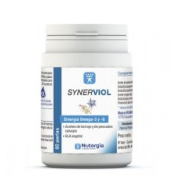 SYNERVIOL NUTERGIA